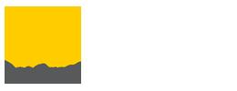 Wohnungswirtschaft profitiert: Doozer und Datatrain starten Kooperation