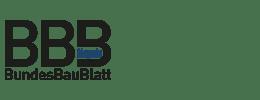 doozer.de_presse_logos_bundesbaublatt-1