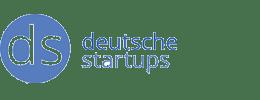 doozer.de_presse_logos_deutsche-startups_logo