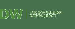 doozer.de_presse_logos_dw-die-wohnungswirtschaft-1