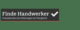 doozer.de_presse_logos_findehandwerker-1