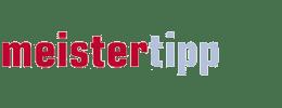 doozer.de_presse_logos_meistertipp-1