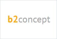 doozer mandanten b2 concept Startseite