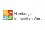 doozer mandanten hamburger immobilien wert Startseite