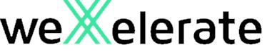 doozer presse logos wexelerate weXelerate: Doozer gewinnt Förderprogramm eines der weltweit größten Start up Hubs