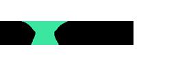 weXelerate: Doozer gewinnt Förderprogramm eines der weltweit größten Start-up-Hubs
