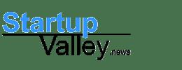doozer_presse_logos_startup-valley-news
