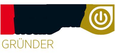 doozer presse logos wirtschaftswoche gruender large Doozer: frisches Geld für die Handwerker Plattform