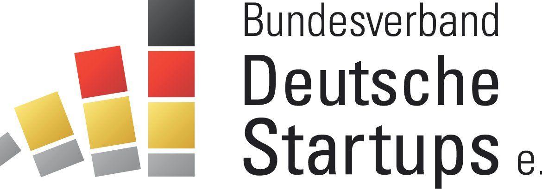 Bundesverband-Deutsche-Startups_jpg