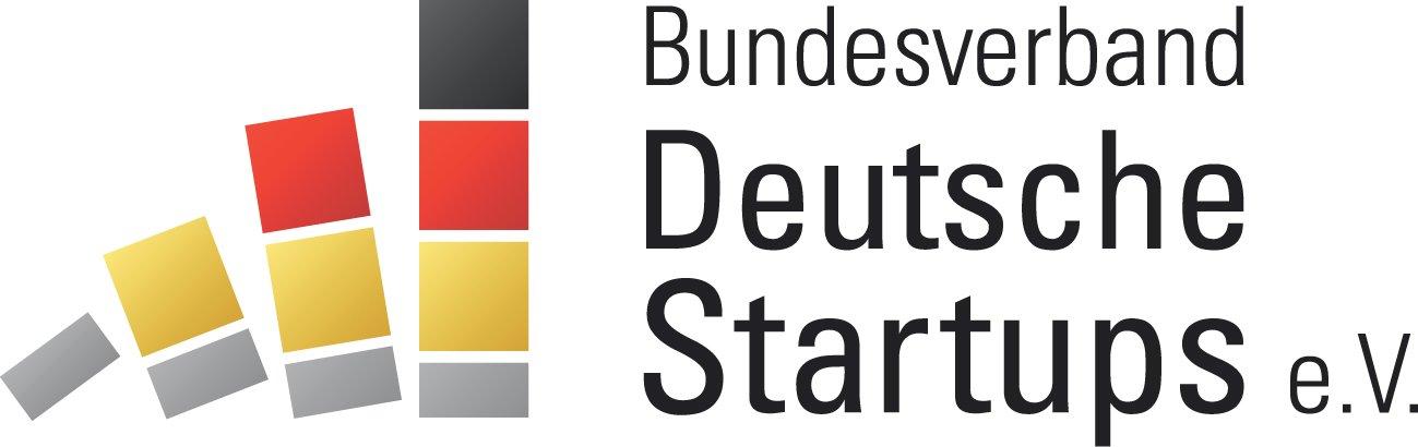 """Bundesverband Deutsche Startups und PwC: DOOZER & LEG auf PropTech Event """"New Connect 2018"""""""