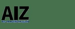 doozer.de_presse_logos_AIZ-1