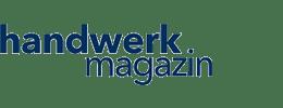 doozer.de_presse_logos_handwerk-magazin-1