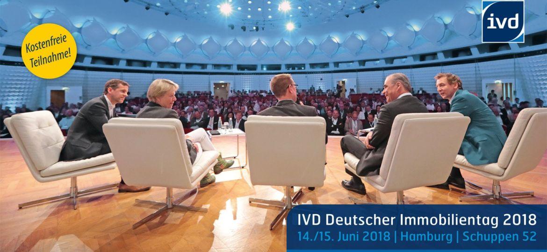 Dtsch-Immobilientag2018_Web