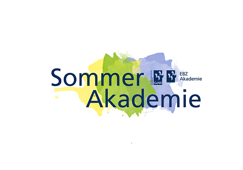 """Doozer unterstützt die """"Sommerakademie der Wohnungswirtschaft (EBZ)"""""""