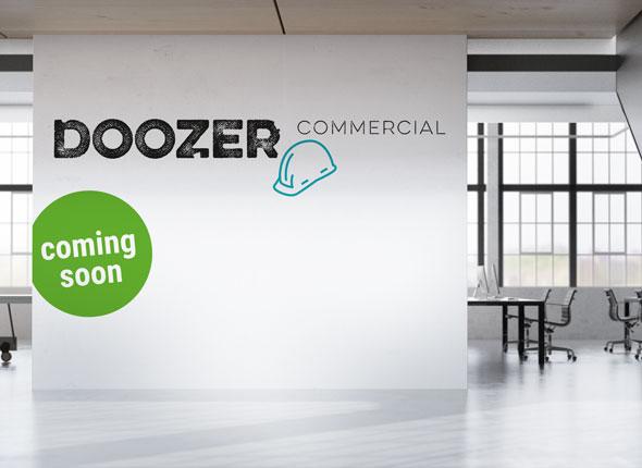 doozer commercial teaser Doozer auf der Expo Real 2018