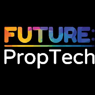 Logo FutureProptechVienna Startseite