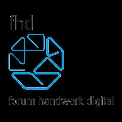 fhd slider website Startseite