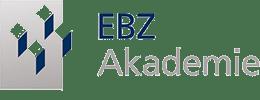 EBZ-Logo