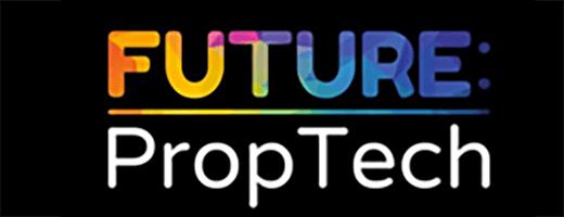 FutureProptech Vienna 2018: Doozer zu Gast in Wien