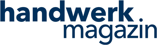 dozer_logos_handwerk-magazin_gross