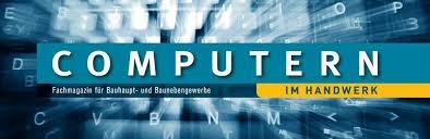 Computern-Im_Handwerk