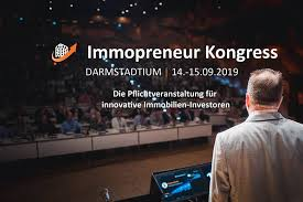 Immopreneur_Kongress_FB_2019
