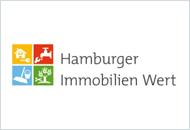 doozer_mandanten_hamburger-immobilien-wert