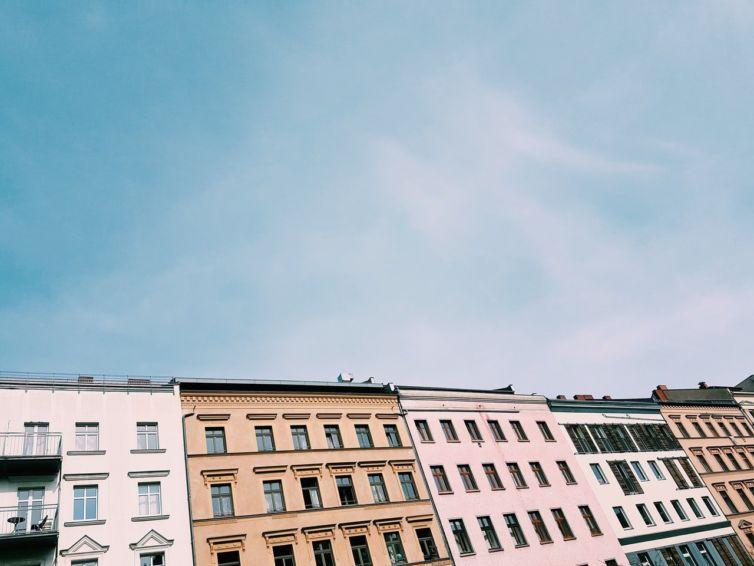 apartments-architectural-design-architecture-berlin-543224