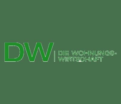 wohnungswirtschaft_logo