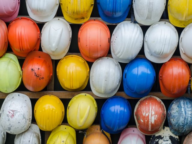 collection-of-construction-safety-helmet-38070