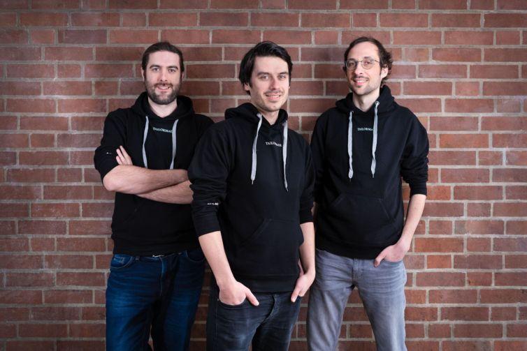 APX-Startup_by_www.introduce.berlin_dominik-tryba_200304-9447-Edit