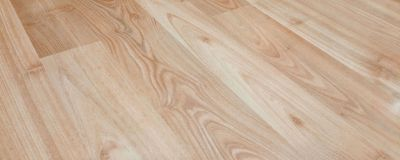 brown-floor-smooth-368754