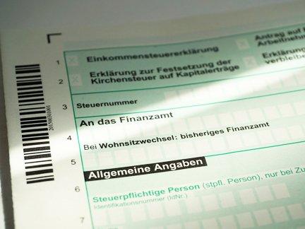 STEUERERKLÄRUNG FÜR VERMIETER WAS GIBT ES ZU BEACHTEN, steuererklärung anlage v, anlage v steuererklärung,