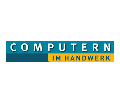 CIH_Logo
