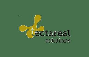 Kunden_Tectareal