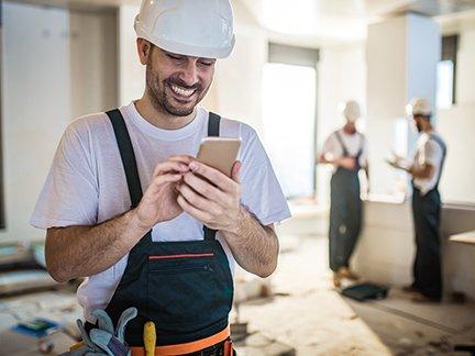 Kosten und Ersparnisse für Handwerker