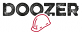 Doozer Real Estate GmbH